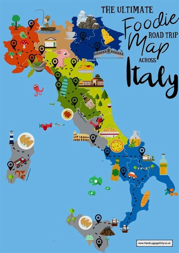 Italy is one incredible country to visit and im not going to tell italy is one incredible country to visit and im not going to tell any porky pies by saying otherwise its one of europes most diverse countries gumiabroncs Images