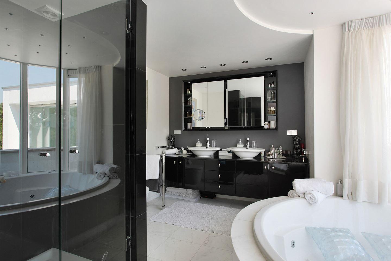 Luxe Exclusieve Badkamers : Exclusieve luxe badkamer luxe badkamers pinterest luxe