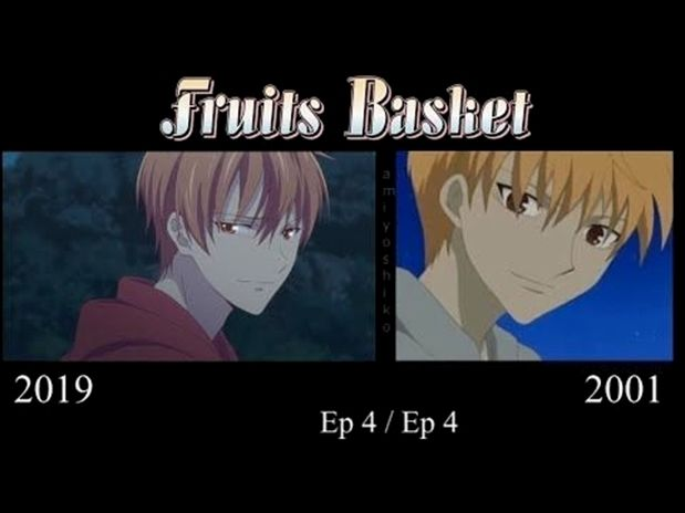 #fruits basket episode 1 english dub,  #fruits xv,  list of fruits high in fiber,  fruits basket collector's edition box set,  fruit snacks costco,  fruits and nuts mix,  monk fruit 50% discount. #fiberfruits