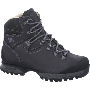 Photo of Hanwag Tatra II GTX Hiking Boot – Men's