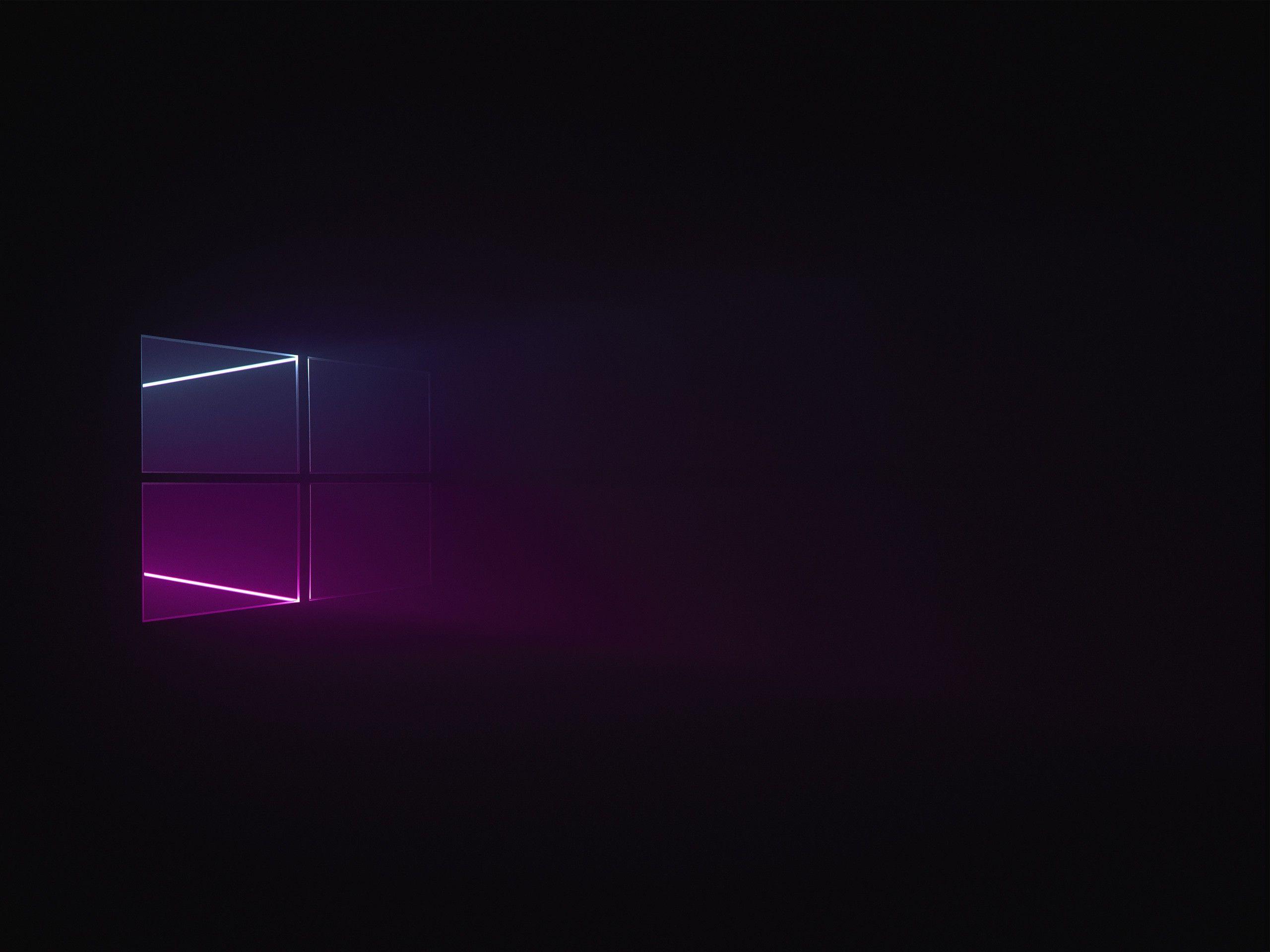 Microsoft Windows Abstract Vista Wallpapers HD Desktop