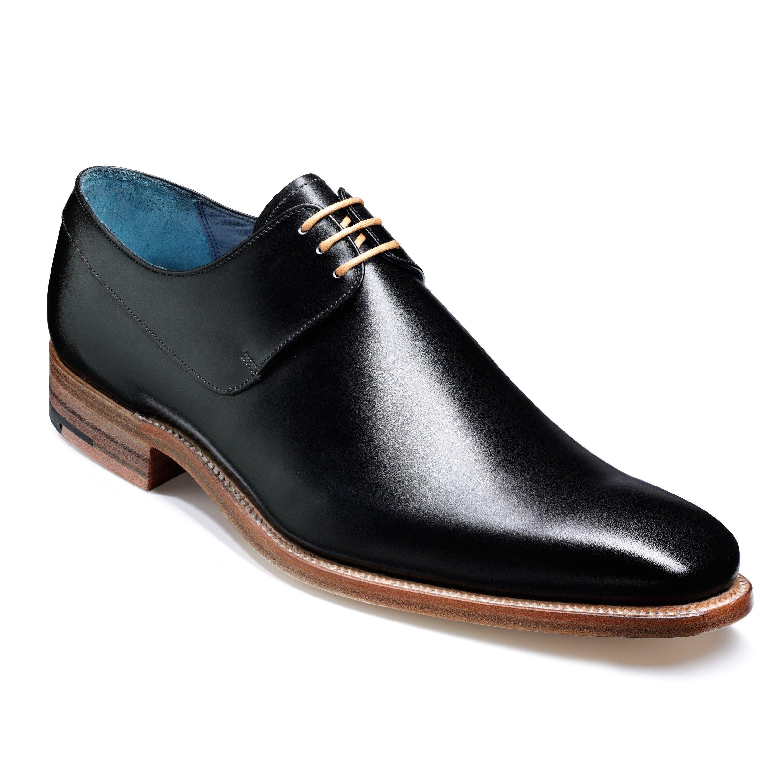 Barker Kurt   Men Shoes   Pinterest   Shoes, Dress Shoes and Derby shoes f6111e73bfb