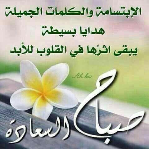 Pin By Mohammed On صباح الخير Good Morning Arabic Good Evening Wishes Good Morning Greetings