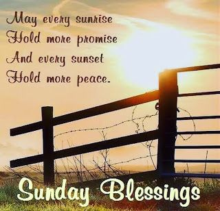 Positive Sunday Quotes Ms. Positively Positive: Sunday Blessings | Inspiration | Morning  Positive Sunday Quotes