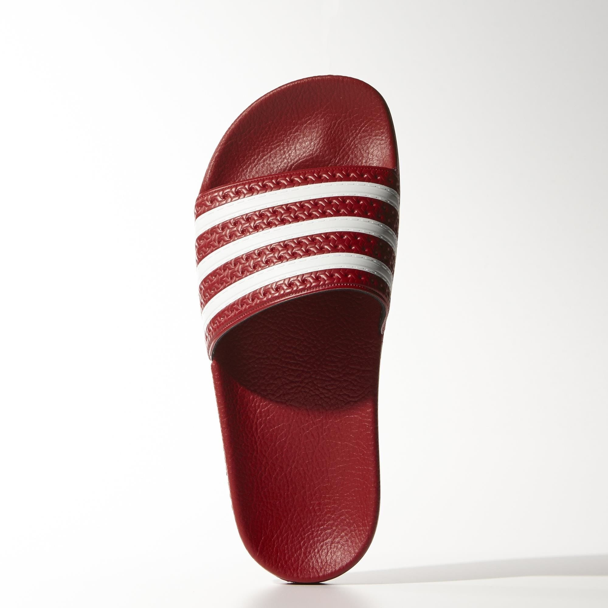 the latest 45bd5 d59a9 adidas - adilette Slides
