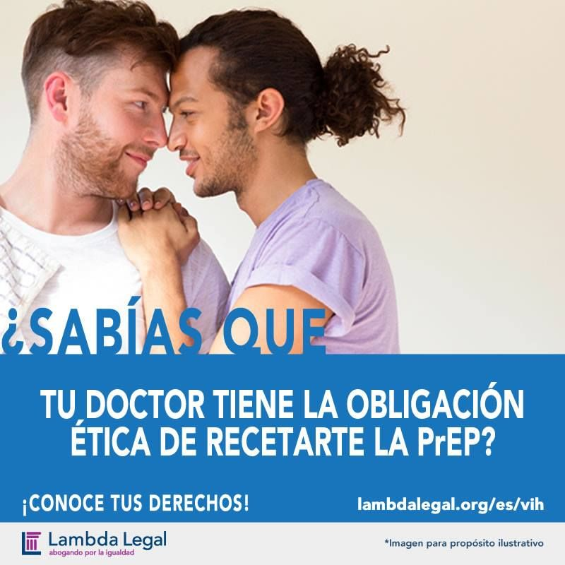 NYC Bilingual Help Desk Specialist Lambda Legal