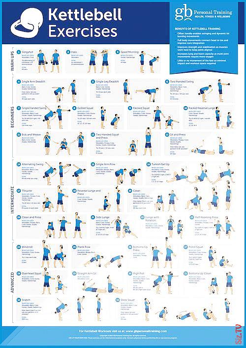 Fitness Motivacin  Exercises Cartoon  Physical Fitness Logo  Fitness App  Exercises Outfits  Exercis...