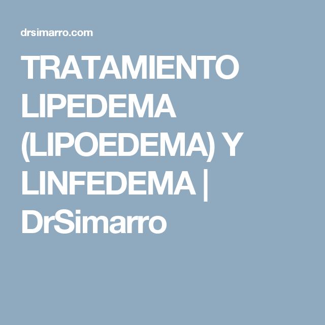 Lipedema dieta cetogenica