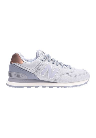 Wl574 B Femmes Sneakers Nouvel Équilibre CbzFGygePW