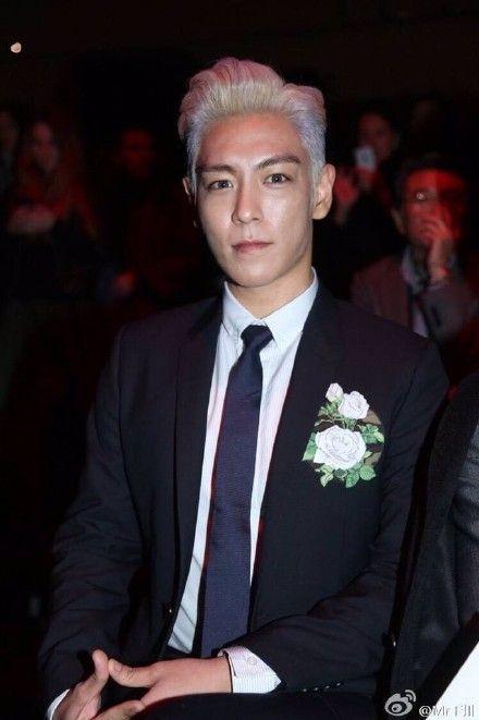 160123 dior homme winter 2016 2017 bigbang choi seunghyun rh pinterest nz  don't go home gd top mp3