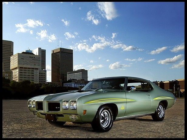 1970 Pontiac Gto Judge Hardtop 400 366 Hp Pontiac Gto Gto Custom Muscle Cars