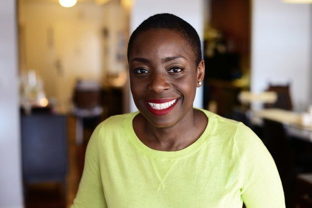 ESSENCE Network: Africa Health Now's Nana Eyeson-Akiwowo On How to Start a Nonprofit from essence.com