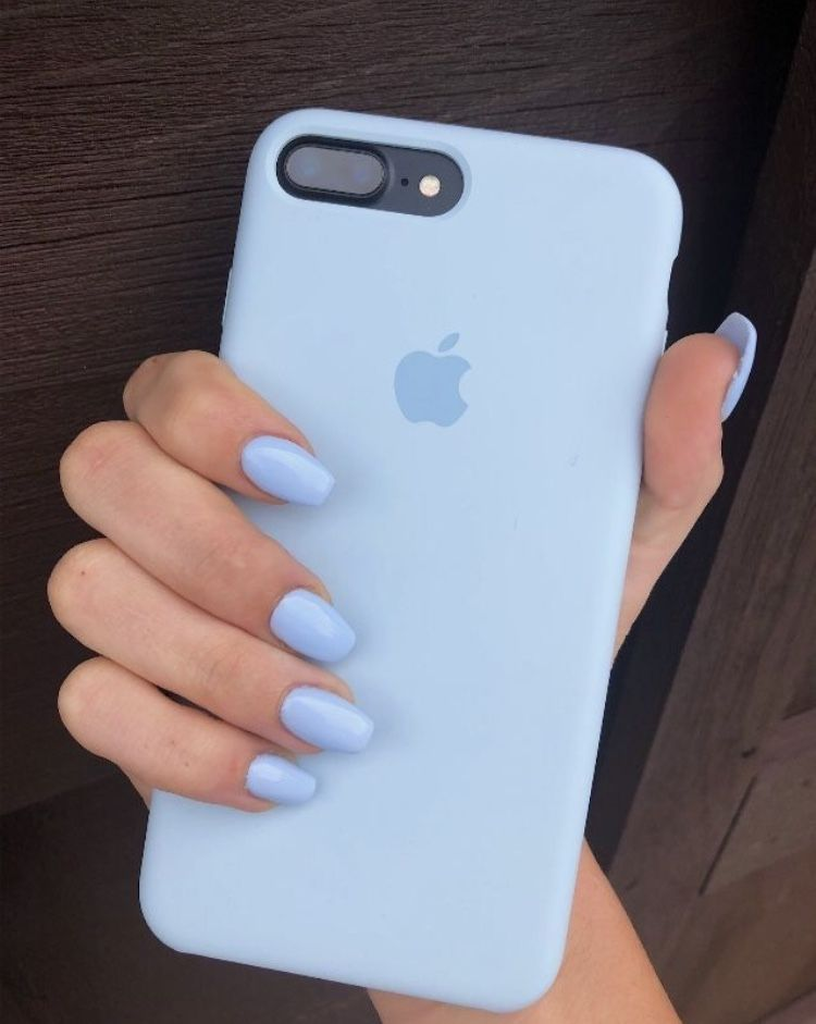 Pin By Zoé Mueller On Phone Case Apple Phone Case Silicone Iphone Cases Iphone Phone Cases