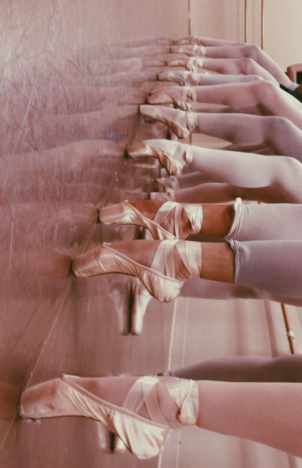 Vsco Get To The Pointe Maecorrero Ballet Wallpaper Dance Photography Pink Aesthetic