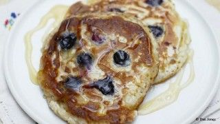 All american pancakes recipes jamies dishes extras jamie all american pancakes recipes jamies dishes extras jamie olivers food revolution forumfinder Choice Image