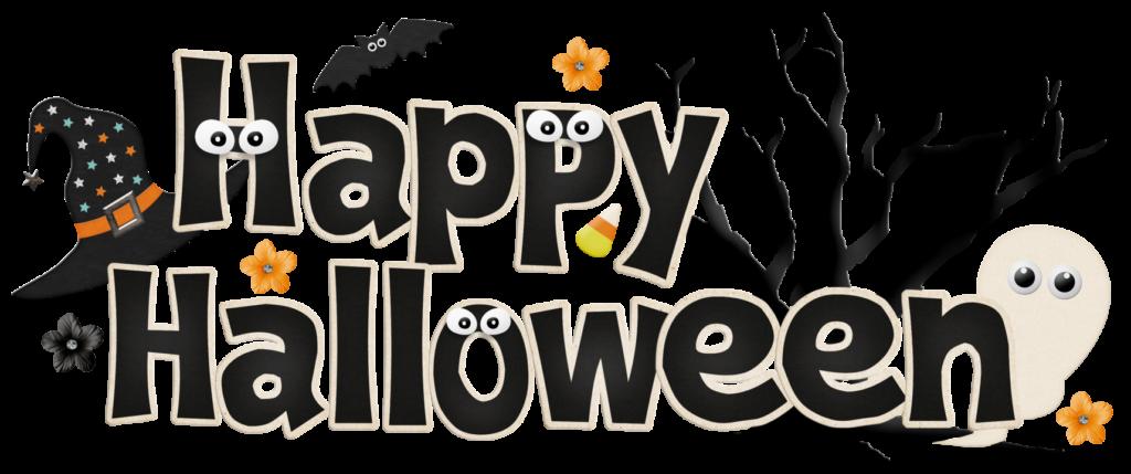 funny happy halloween clip art clipart free clipart gvtvki clipart rh pinterest co uk free halloween clipart witch cauldron free halloween clipart for mac