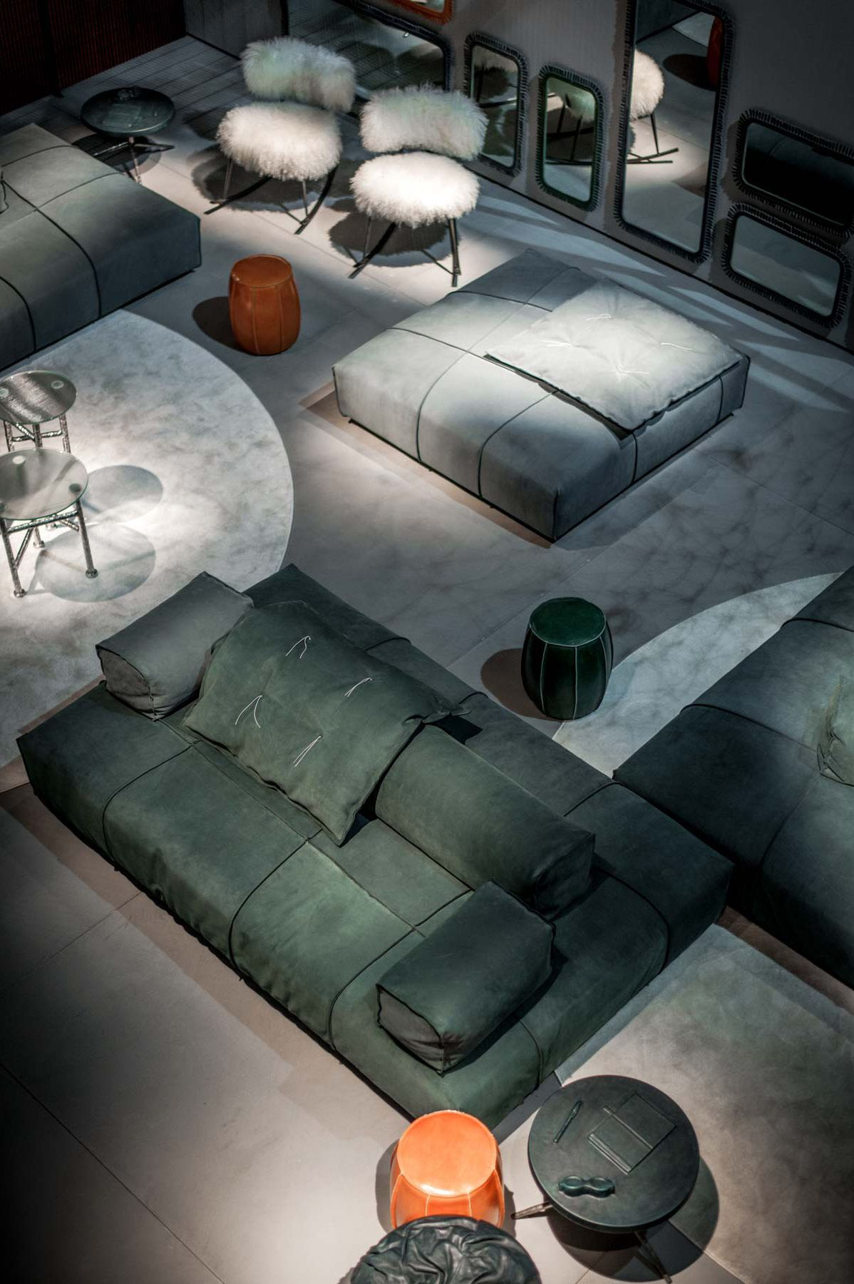 baxter panama bold pompei nepal dakar bongo gurgaon furniture