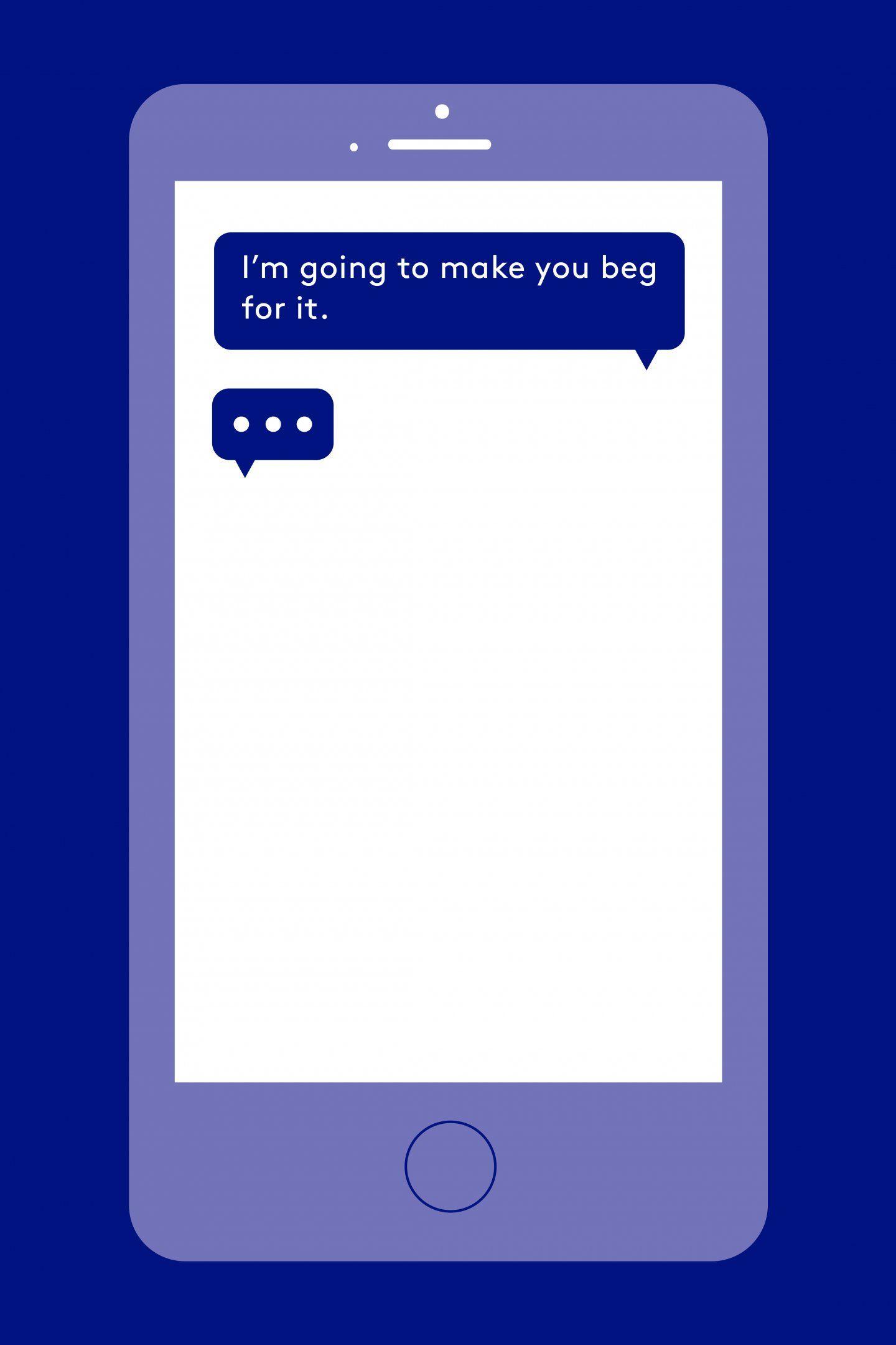 dating vs ratkaista alas