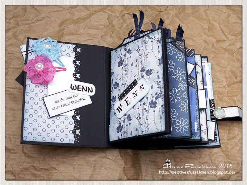 kreatives fusselchen wenn buch blau kanada hunde dada geschenk pinterest kanada. Black Bedroom Furniture Sets. Home Design Ideas