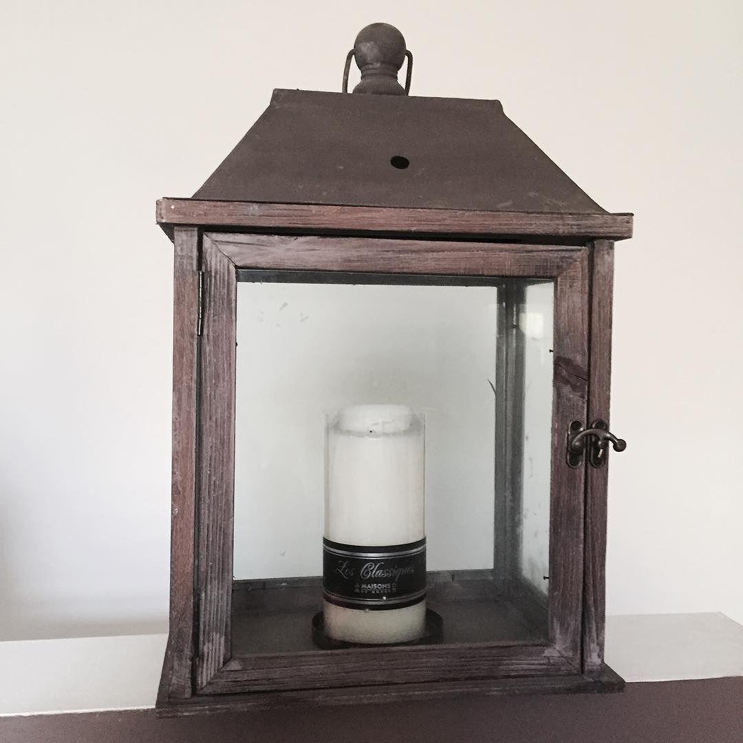 lanterne maison du monde top lanterne maison du monde. Black Bedroom Furniture Sets. Home Design Ideas