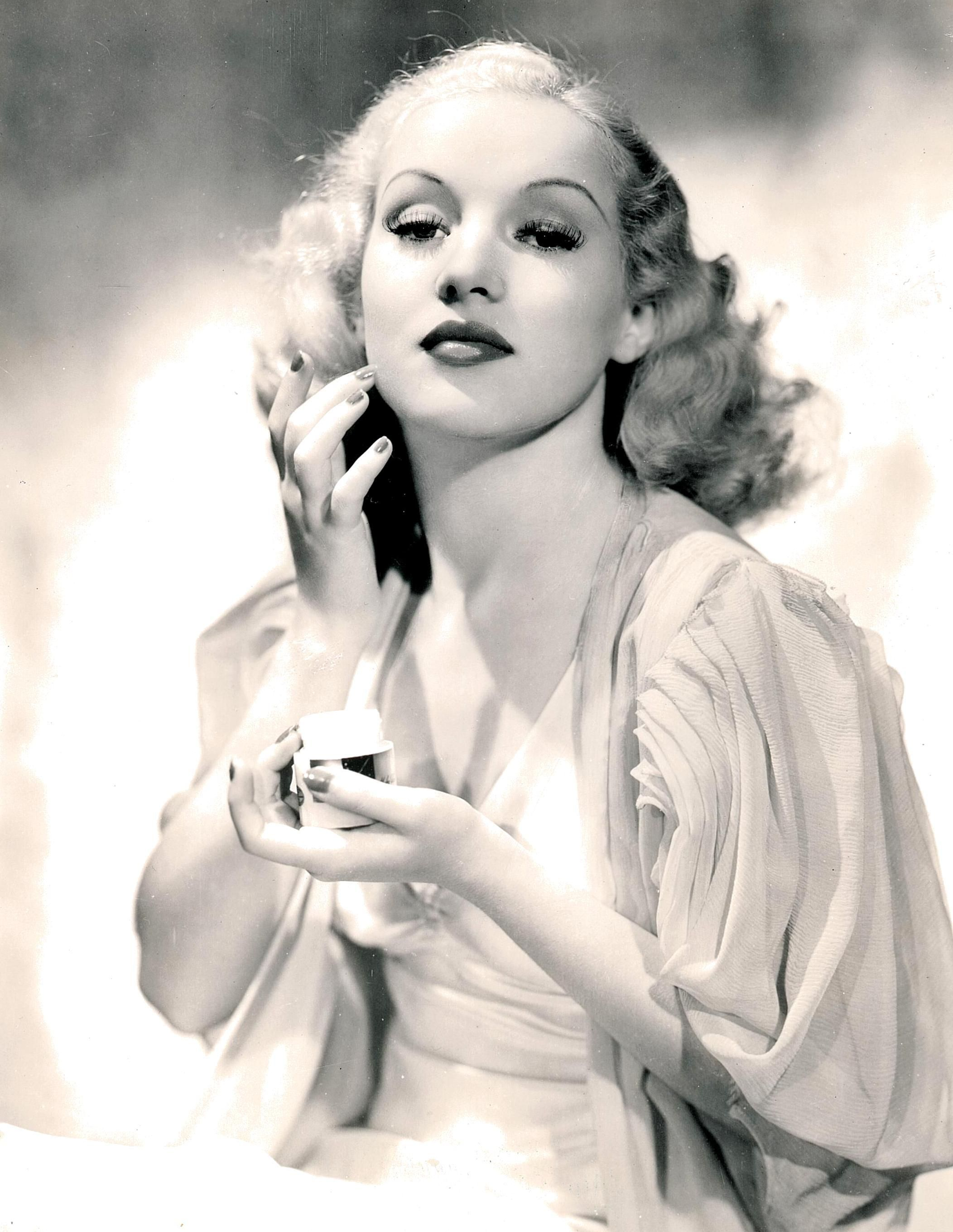 betty grable movies youtube