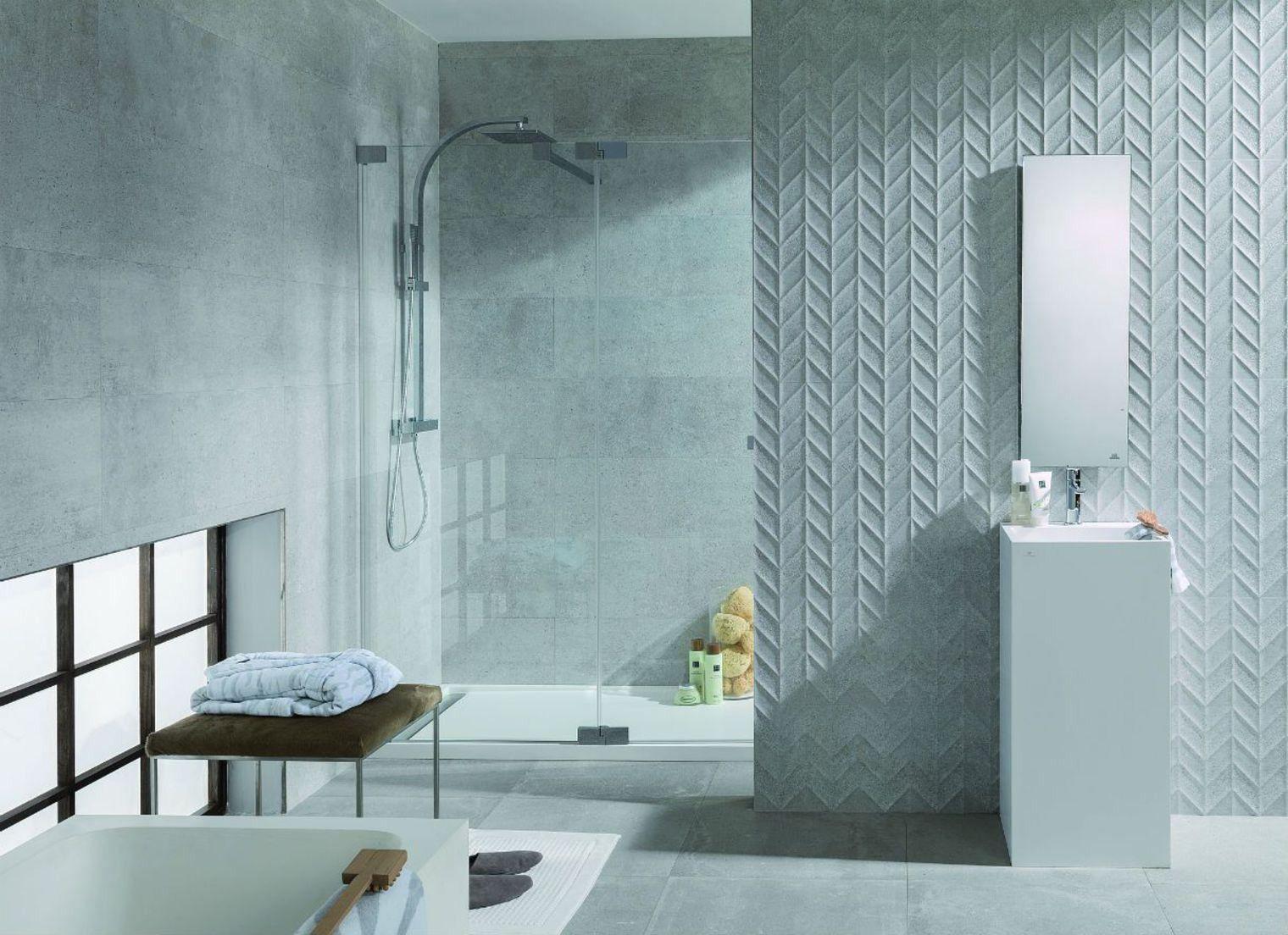 Cloison Douche Italienne Brique De Verre Elegant Design Dintrieur Et Douche  Brique De Verre Avec Douche