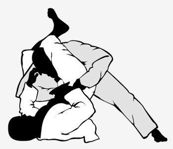jiu jitsu clip art brazilian jiu jitsu jiu jitsu tehontati nas rh pinterest co uk free jiu jitsu clipart brazilian jiu jitsu clipart