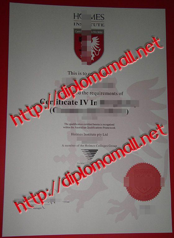 Holmes institute certificate buy degree buy masters degree buy holmes institute certificate buy degree buy masters degree buy bachelor degree fake yelopaper Gallery