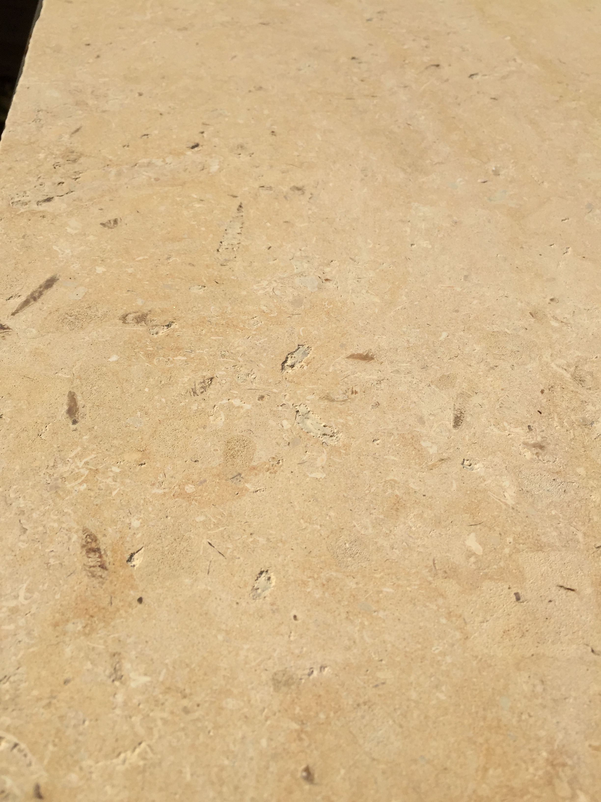 Orbern english limestone underfloor heating english and barn kitchens this stunning brushed and aged english limestone floor tile is very hard wearing dailygadgetfo Choice Image
