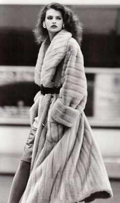 vintage fur - Google Search | fur | Pinterest | Fur, Vintage and ...