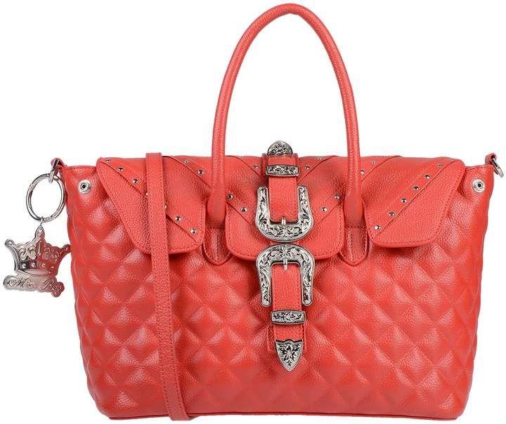 moda firmata 60a05 e37d7 Mia Bag Handbags | Products | Bags, Bag accessories, Handbag ...