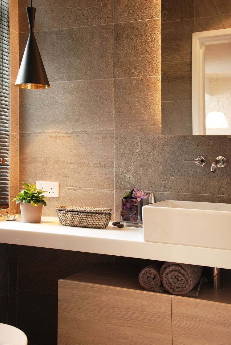 15 Pieces Of Bathroom Design Photo 家 バスルーム 洗面所