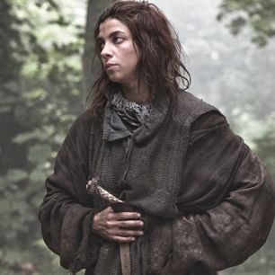 Game Of Thrones Character Slideshow From Easy To Hard Quiz By Natalia Tena Hard Quiz Rolling Stones