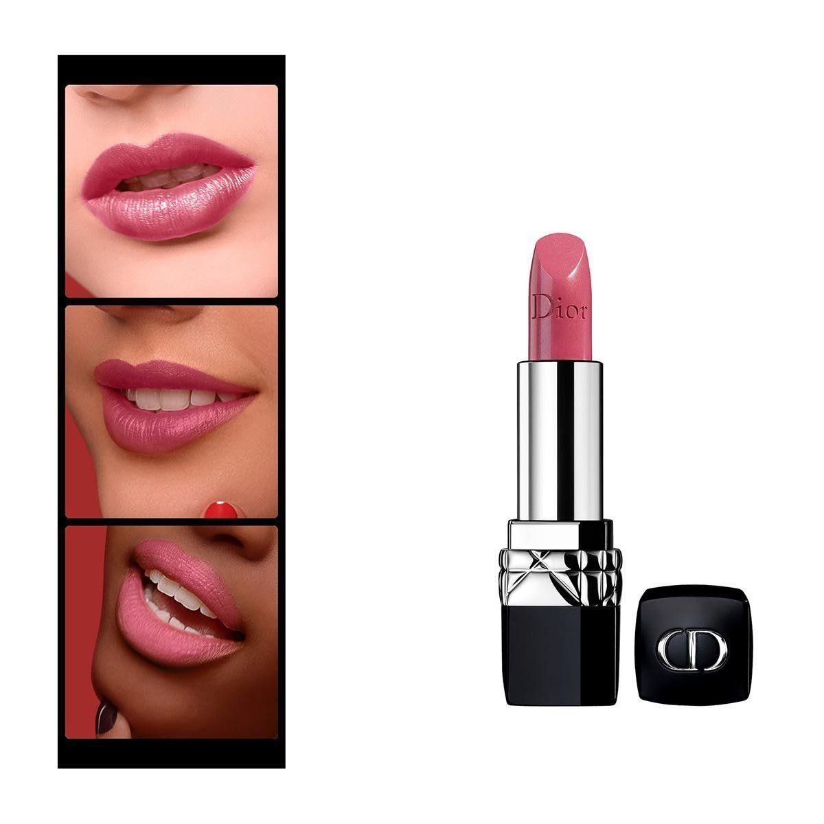 8adeb6f5 Christian Dior Dior Contour Lipliner - 060 Premiere - 1.2g/0.04oz ...
