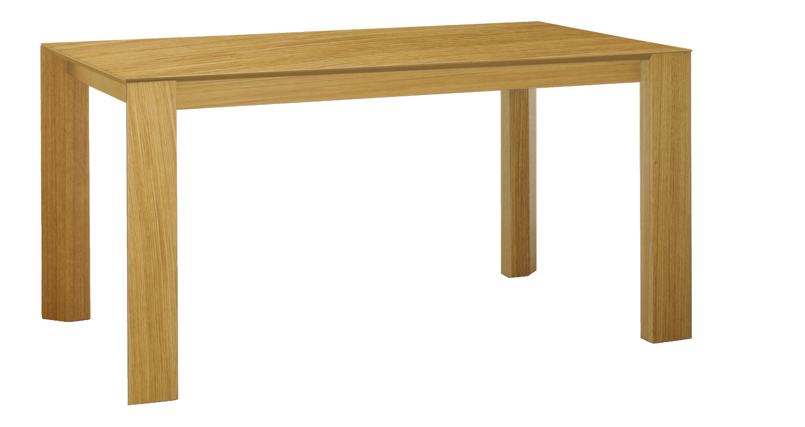 215306a0c2a47bb0ede347cb36c5ddb6 Impressionnant De Table Gigogne Ikea Concept