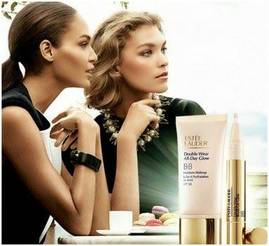Estée Lauder Introduces New Skin Loving BB Cream