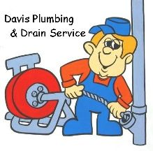 Apache Junction Plumbing Company On Judy S Book They Are Good Folk Plumbing Drains Good Company Plumbing