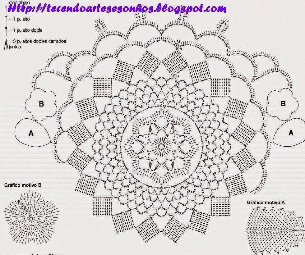 G píxeles tejido pinterest pine apple and crochet