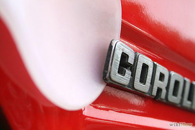 How To Remove Emblems From Cars Car Emblem Emblems Nissan Logo