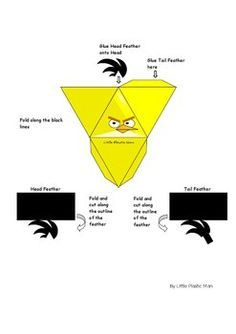 how to make angry birds on scrstch