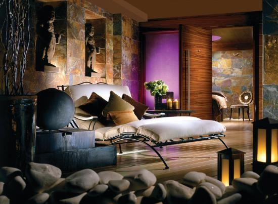 Alva Park Costa Brava Hotel | Spain