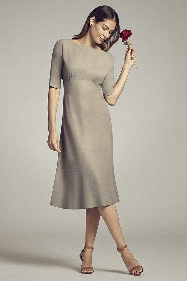 ed846e83c609 The Donna Dress