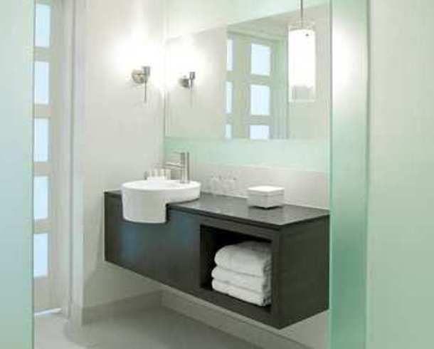 Fort Lauderdale Vanity For Bathroom Bathroom Vanities Fort Lauderdale Check  More At Http://