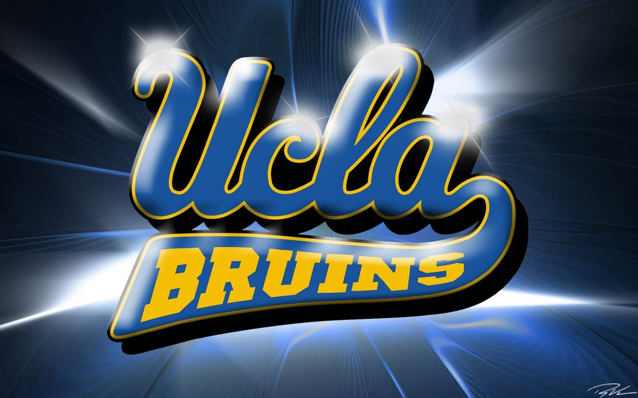 1280x800 Ucla Bruins Wallpaper Download Ucla Bruins Bruins Ucla