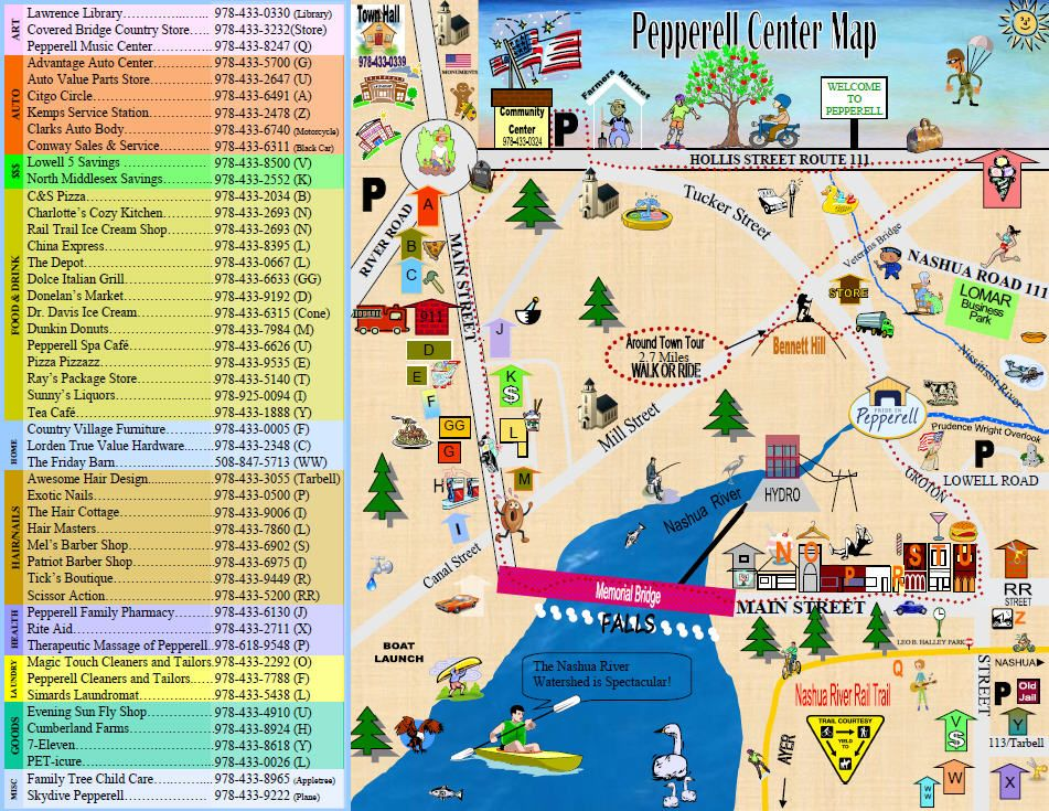 map of pepperell ma - Google Search | Pepperell then and now ... Magoogle Maps on google voice, iphone maps, google goggles, topographic maps, satellite map images with missing or unclear data, road map usa states maps, microsoft maps, yahoo! maps, google docs, waze maps, google mars, amazon fire phone maps, gppgle maps, android maps, google chrome, google translate, bing maps, search maps, googlr maps, online maps, gogole maps, web mapping, google sky, google map maker, googie maps, aeronautical maps, google moon, route planning software, aerial maps, msn maps, goolge maps, google search, ipad maps, stanford university maps,