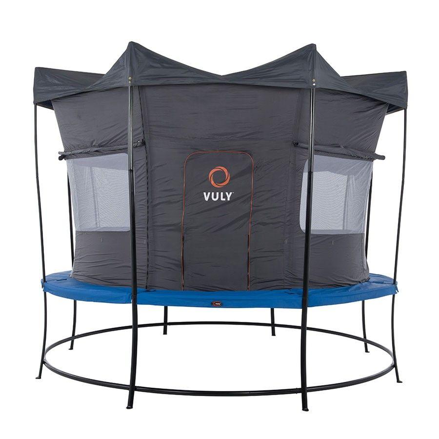Vuly 2 / Lite - 12ft Trampoline Tent