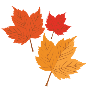 Fall Leaves Available For Free Today Only 8 15 17 Scrapbook Images Autumn Leaves Free Clip Art