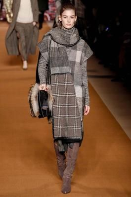 Etro Fall 2014 Ready-to-Wear Fashion Show: Complete Collection - Style.com