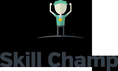 Skill Champ - Google Search