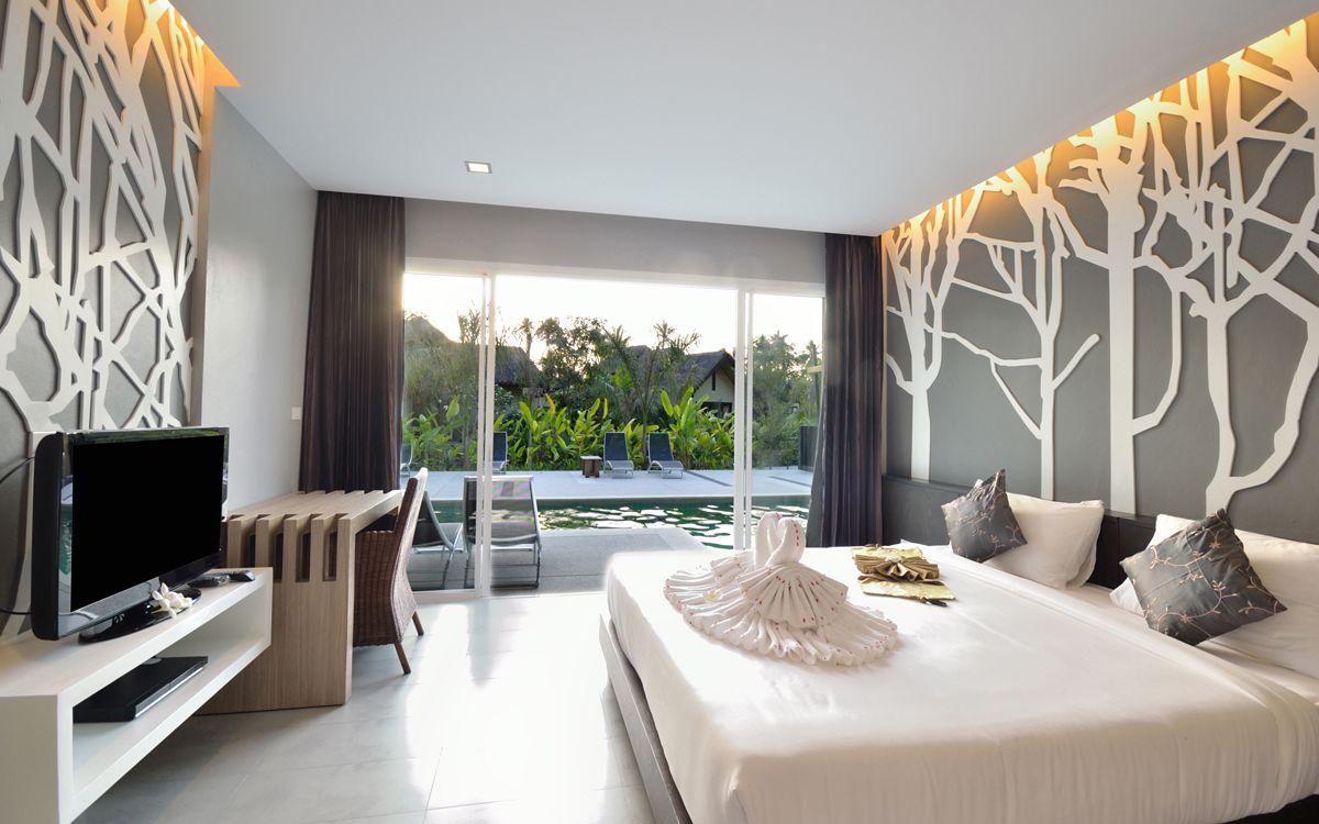 Bedroom interior hd pics línea de bedding para hoteles  toallas u bedding  pinterest